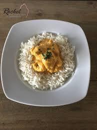 recettes de cuisine fr poulet coco curry léger et sa cuisine gourmande et légère