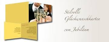 scriptaculum - Hochzeitstage Jubil Um