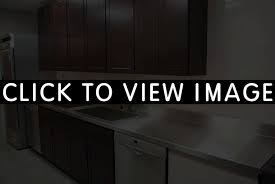 kitchen stainless steel countertops installed in the kitchen with