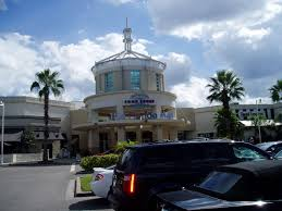 miami international mall halloween horror nights 2013 orlando florida usa u2013 googletour com