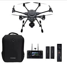 black friday drone sale 2017 drone savings best deals on drones the best prices and deals
