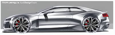 concept audi intel q u0026a video the audi sport quattro concept fourtitude com