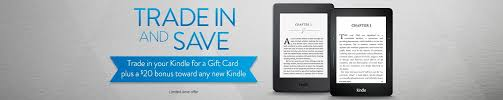 black friday amazon 2016 psu trade in your kindle for an amazon gift card 20 towards a new