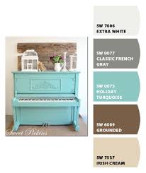 paint colors from chip it by sherwin williams my to do once i