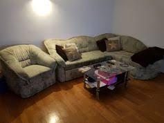sofa verschenken zu verschenken gebraucht shpock