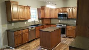 Kitchen Refinishing Cabinets Cabinet Refinishing Louisville And Southern Indiana Areas