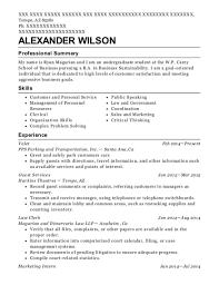 free resume templates bartender nj passaic simon saver swetz jachts law clerk resume sle passaic new