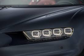 Bugatti Starting Price 2017 Bugatti Chiron First Drive Digital Trends
