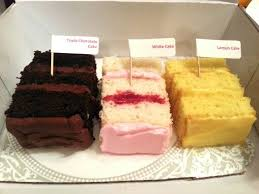 chocolate wedding cake filling ideas wonderful chocolate cakes