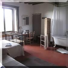 chambre d hote fargeau chambres d hôtes la ferme du château à fargeau en puisaye yonne