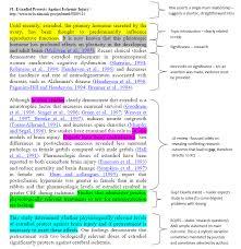 essay help paper Midland Autocare