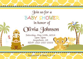 smurfs baby shower invitations party express invitations