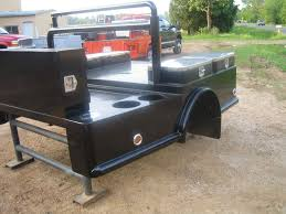 dodge truck beds for sale best 25 welding beds ideas on welding trucks welding