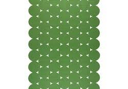 Polypropylene Outdoor Rug Are All Polypropylene Rugs Suitable For Outdoors Apartment Therapy
