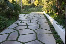 stone driveway yahoo image search results stone driveway