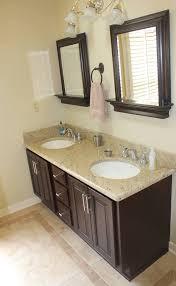 Richmond Bathroom Furniture Bathroom Remodels Richmond Va
