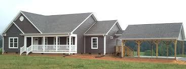 modular home models stanley home center welcome page modular home nc stanley home
