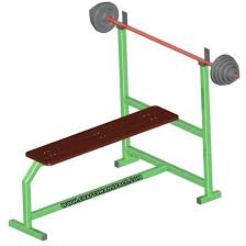Bench Press Online Buy - flat bench press for sale u2013 amarillobrewing co