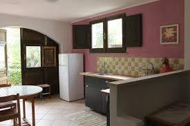 casa e giardino casa e giardino appartement sant antioco