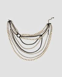 long fashion pearl necklace images Holiday gift ideas for the ladies and gents styling susan jpg