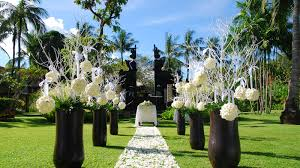 laguna wedding venues luxury wedding venue in nusa dua bali at the laguna bali resort spa