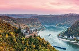 river cruises over 50s river cruises saga holidays
