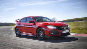 honda civic 2017 type r 2017 honda civic type r review top speed