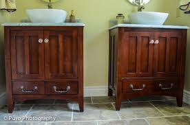 Discount Bathroom Vanities Orlando Supply Outlet