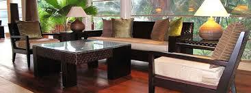 Modern Sofa Philippines Modern Interior Furniture Philippines Superb Modular Living Room