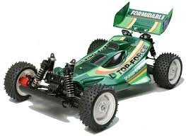 nitro rc monster truck kits tamiya 1 10 2017 top force 4wd buggy kit limited edition 193 99