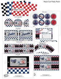 215 best nascar racing party images on pinterest race car