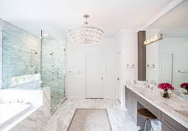 Robert Abbey Bling Chandelier Interior Design Ideas Home Bunch U2013 Interior Design Ideas