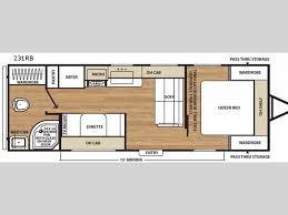 catalina rv floor plans new 2018 coachmen rv catalina sbx 231rb travel trailer at olathe