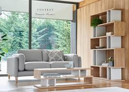 oak livingroom furniture living room furniture modern oak furniture sets next