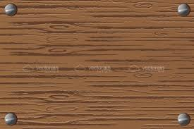 wooden board wooden board background vectorjunky free vectors icons logos