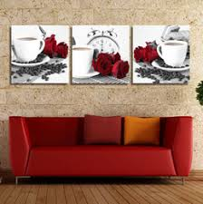 Modern Kitchen Wall Art - canvas kitchen wall art online canvas wall art for kitchen for sale