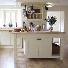 free standing kitchen islands for sale kitchen island wonderful freestanding kitchen island bar
