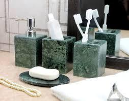 japanese bathroom decor antique bathroom design ideas japanese
