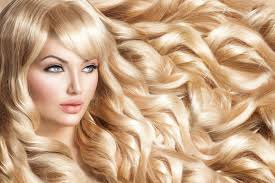 European Weave Hair Extensions by Russian And European Hair Extensions