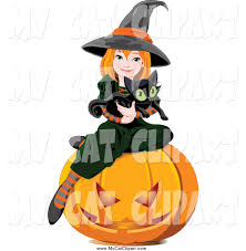 cute halloween clipart free royalty free stock cat designs of kittens