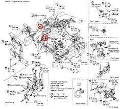 skyline gtr wiring diagram wiring diagrams wiring diagrams