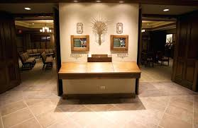 funeral home interior design modern funeral home design funeral home interior modern funeral home