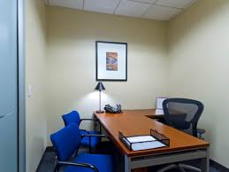 425 Square Feet 400 Square Foot Office Space For Lease 425 Market Street 2200