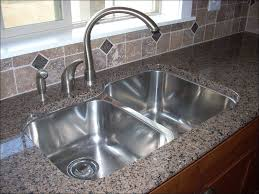 American Standard Stainless Steel Kitchen Sink by Kitchen Kitchen Sink Base Cabinet Undermount Sink American