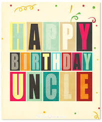 35 great uncle birthday wishes images pictures wall4k com