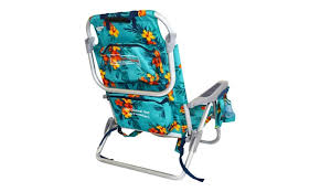 backpack cooler beach cooler beach chairs tommy bahama various