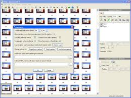 tutorial windows 10 in romana wink download