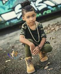 haircuts for biracial boys best 25 mixed kids hairstyles ideas on pinterest mixed girl