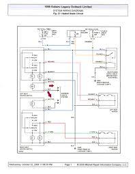 1999 grand prix wiring schematic wiring diagrams