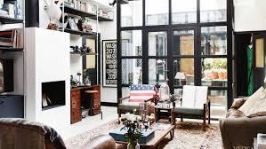 home tour dutch by design